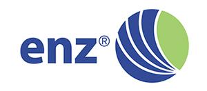 ENZ Nozzles
