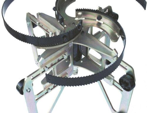 T-Rex Root Cutter Kits